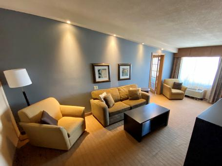 Inn on Prince Hotel and Conference Centre Truro | Truro | Inn on Prince Hotel and Conference Centre Truro, Truro - Photo Gallery - 41