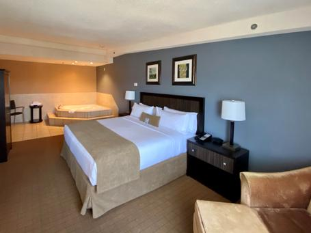 Inn on Prince Hotel and Conference Centre Truro | Truro | Inn on Prince Hotel and Conference Centre Truro, Truro - Photo Gallery - 51
