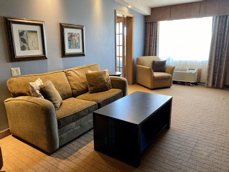 Inn on Prince Hotel and Conference Centre Truro | Truro | Inn on Prince Hotel and Conference Centre Truro, Truro - Photo Gallery - 53
