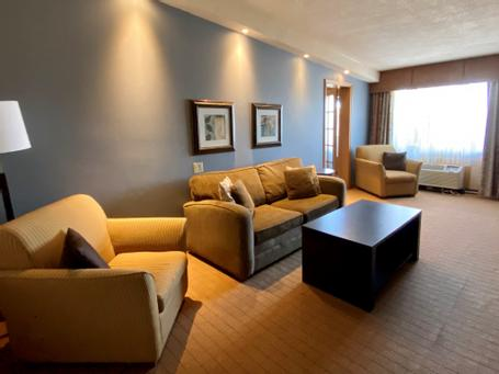 Inn on Prince Hotel and Conference Centre Truro | Truro | Inn on Prince Hotel and Conference Centre Truro, Truro - Photo Gallery - 54