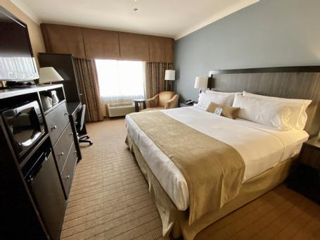 Inn on Prince Hotel and Conference Centre Truro | Truro | Inn on Prince Hotel and Conference Centre Truro, Truro - Photo Gallery - 55
