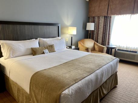 Inn on Prince Hotel and Conference Centre Truro | Truro | Inn on Prince Hotel and Conference Centre Truro, Truro - Photo Gallery - 56