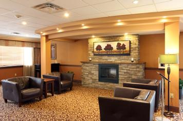 Inn on Prince Hotel and Conference Centre Truro | Truro | Inn on Prince Hotel and Conference Centre Truro, Truro - Photo Gallery - 11