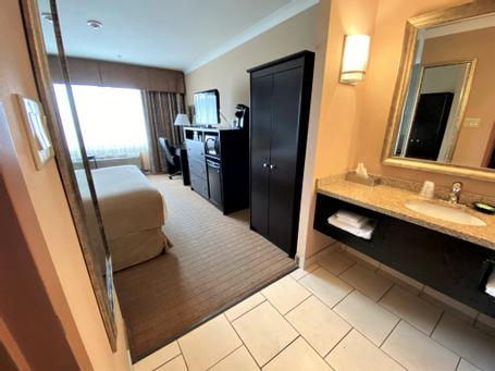 Inn on Prince Hotel and Conference Centre Truro | Truro | Inn on Prince Hotel and Conference Centre Truro, Truro - Photo Gallery - 59