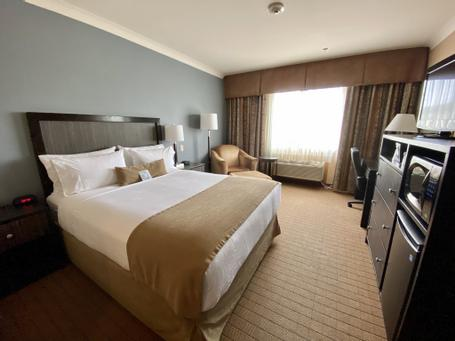 Inn on Prince Hotel and Conference Centre Truro | Truro | Inn on Prince Hotel and Conference Centre Truro, Truro - Photo Gallery - 60