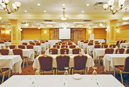 Inn on Prince Hotel and Conference Centre Truro | Truro | Inn on Prince Hotel and Conference Centre Truro, Truro - Photo Gallery - 19