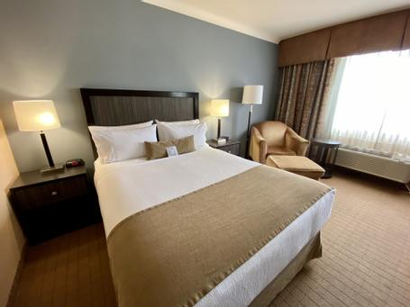 Inn on Prince Hotel and Conference Centre Truro | Truro | Inn on Prince Hotel and Conference Centre Truro, Truro - Photo Gallery - 65
