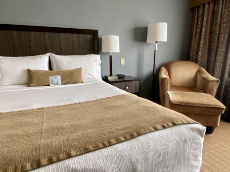 Inn on Prince Hotel and Conference Centre Truro | Truro | Inn on Prince Hotel and Conference Centre Truro, Truro - Photo Gallery - 84