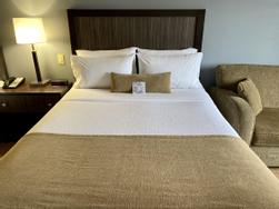 Inn on Prince Hotel and Conference Centre Truro | Truro | Inn on Prince Hotel and Conference Centre Truro, Truro - Photo Gallery - 88
