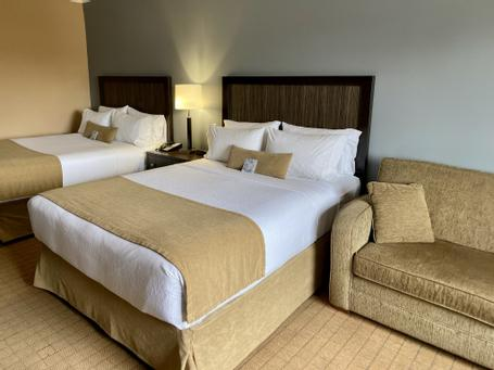 Inn on Prince Hotel and Conference Centre Truro | Truro | Inn on Prince Hotel and Conference Centre Truro, Truro - Photo Gallery - 89